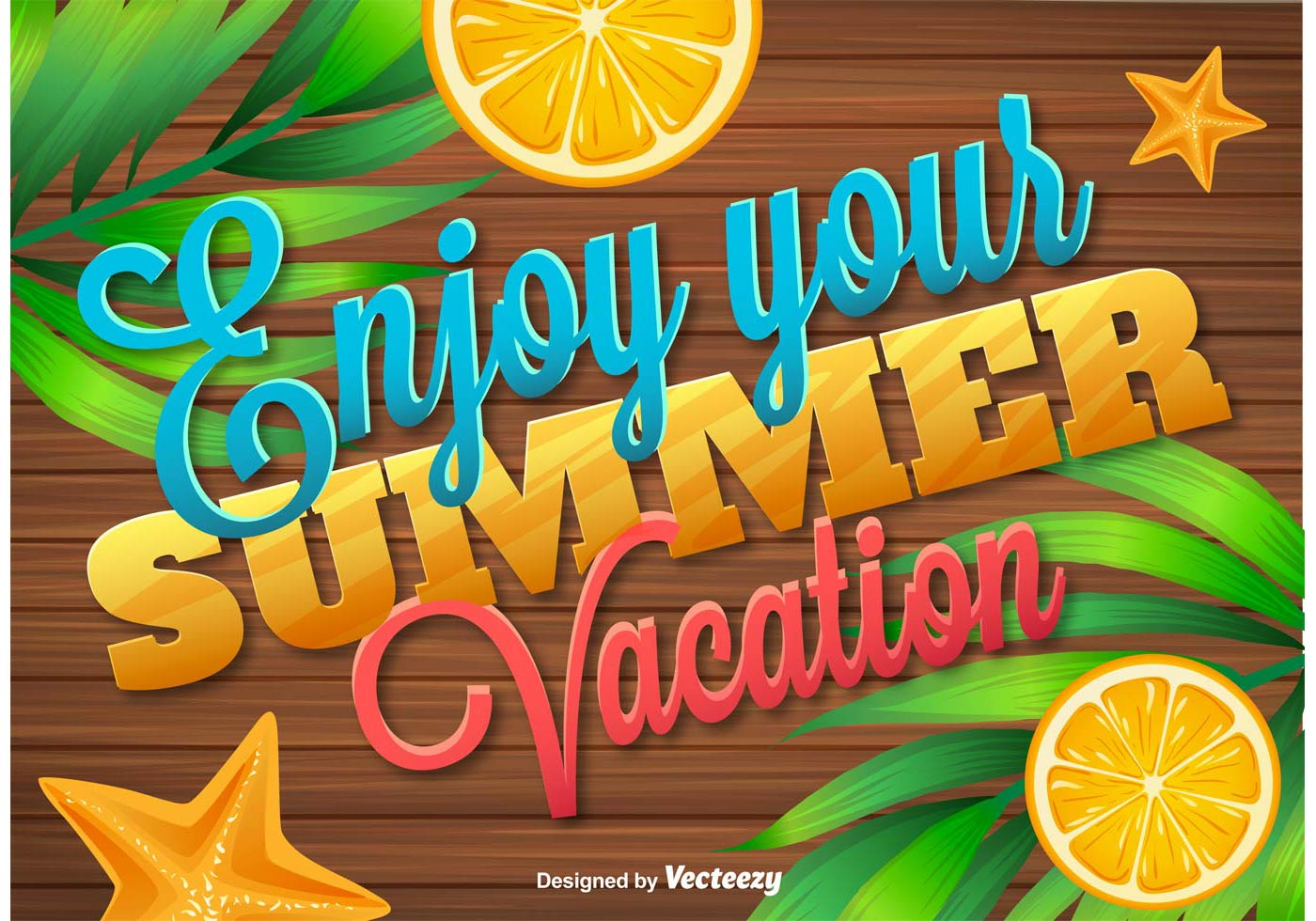 Image result for enjoy summer break